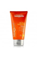 SE Solar Sublime conditioner - hranljiva nega