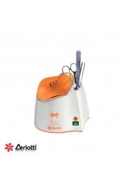 Ceriotti sterilizator GX7