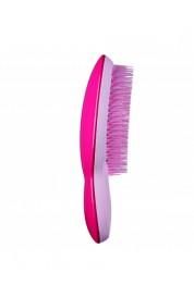 Tangle Teezer Ultimate Finisher- krtača za lase ROZA