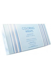 COLORING WRAPS NAREZANE FOLIJE 110X160