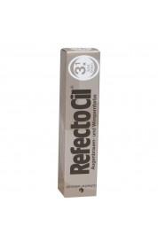 Refectocil  barva za obrvi in trepalnice 3.1-svetlo rjava