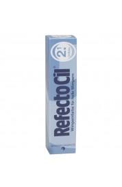 Refectocil  barva za obrvi in trepalnice 2.1-intenzivno modra