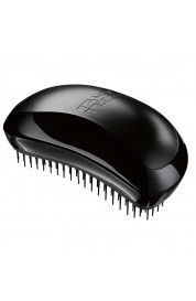 Tangle teezer Salon Elite - krtača za lase črna