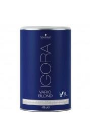 IGORA VARIO BLOND EXTRA POWER -  BELO BELILO