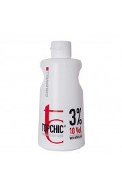 TOP CHIC LOTION - RAZVIJALNA RAZTOPINA 3%