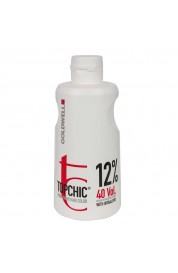 TOP CHIC LOTION - RAZVIJALNA RAZTOPINA 12 %