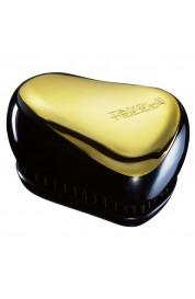 Tangle Teezer Compact Styler - krtača za lase zlata