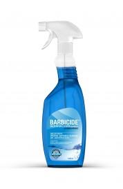 BARBICIDE dezinfekcijsko razpršilo za gladke površine