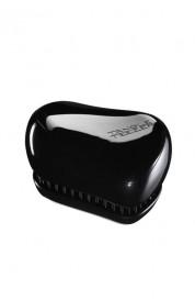 Tangle Teezer Compact Styler - krtača za lase črna