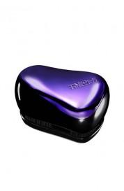 Tangle Teezer Compact Styler - krtača za lase vijola