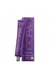 Igora Royal Fashion Lights L - 89 L Lights Rot Violett