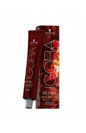 Igora Royal Opulescence 7-48