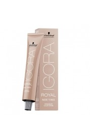 Igora Royal Nude | 4-46