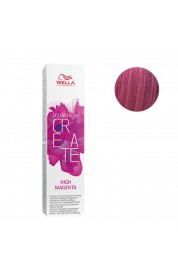 COLOR FRESH CREATE - High Magenda