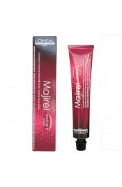 Majirel mocha  - barve za lase     7.8