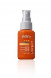 SE Solar Sublime milk serum - mlečni serum