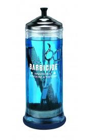 BARBICIDE dezinfekcijska steklenica - 1100 ml