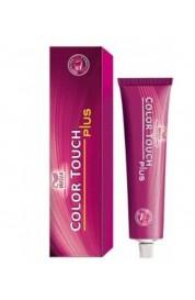 Color Touch Plus 66/04