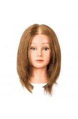 Frizerska lutka Simona