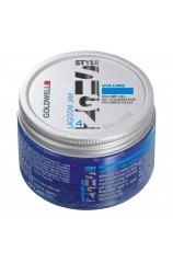 STYLE&SIGN VOLUME LAGOOM JAM - GEL ZA VOLUMEN