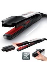 Valera gladilec las - Swissx brush
