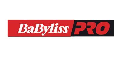 Babylis PRO